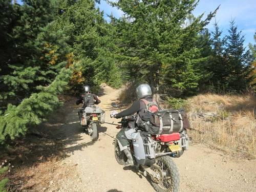 Mosko-Moto-Motorcycle-Soft-Bags-Dualsport-Offroad-Adventure-Soft-Luggage-Pannier-Duffle-KTM-BMW-KLR-Rackless-Reckless-Tank-Bag-Adventure-Jacket-Pants-Jersey-10-22-15-(56)