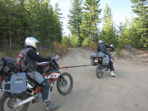 Mosko-Moto-Motorcycle-Soft-Bags-Dualsport-Offroad-Adventure-Soft-Luggage-Pannier-Duffle-KTM-BMW-KLR-Rackless-Reckless-Tank-Bag-Adventure-Jacket-Pants-Jersey-10-22-15-(57)