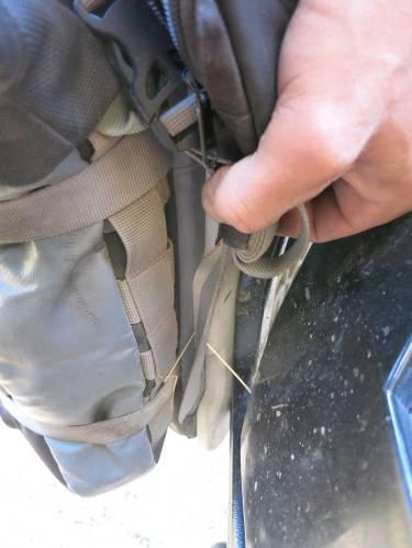 Mosko-Moto-Motorcycle-Soft-Bags-Dualsport-Offroad-Adventure-Soft-Luggage-Pannier-Duffle-KTM-BMW-KLR-Rackless-Reckless-Tank-Bag-Adventure-Jacket-Pants-Jersey-10-22-15-(61)