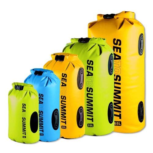 STS_AHYDB Hydraulic Dry Bag Group.psd