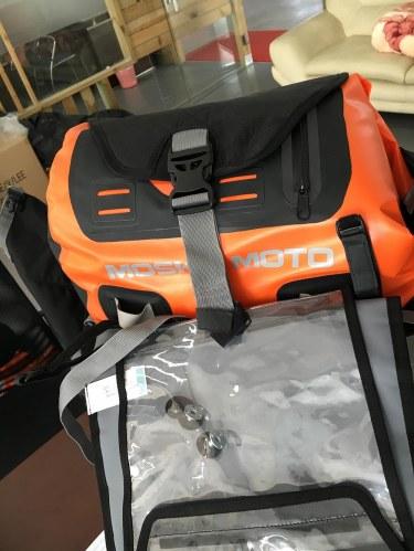 mosko-moto-motorcycle-soft-bags-dualsport-offroad-adventure-soft-luggage-pannier-duffle-ktm-bmw-klr-rackless-reckless-tank-bag-adventure-jacket-pants-jersey-12-19-15 (20)