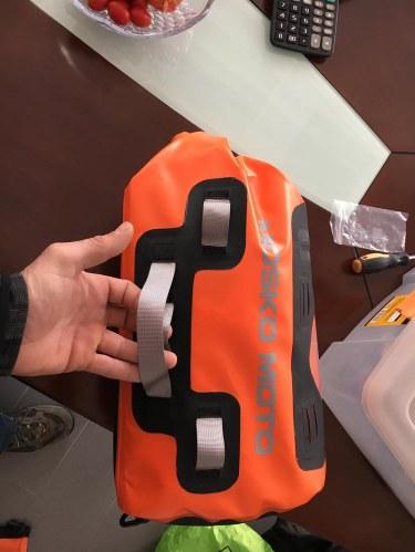 mosko-moto-motorcycle-soft-bags-dualsport-offroad-adventure-soft-luggage-pannier-duffle-ktm-bmw-klr-rackless-reckless-tank-bag-adventure-jacket-pants-jersey-12-19-15 (23)