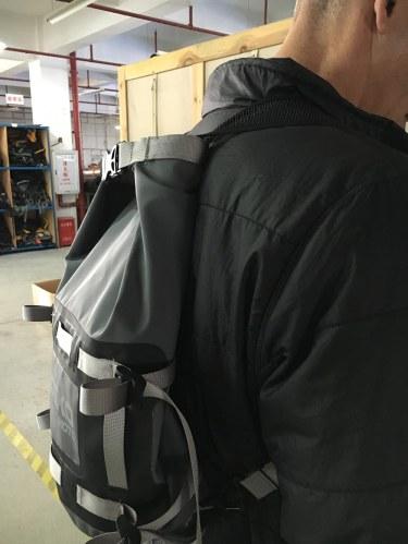 mosko-moto-motorcycle-soft-bags-dualsport-offroad-adventure-soft-luggage-pannier-duffle-ktm-bmw-klr-rackless-reckless-tank-bag-adventure-jacket-pants-jersey-12-19-15 (28)