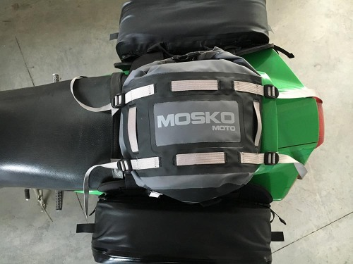 mosko-moto-motorcycle-soft-bags-dualsport-offroad-adventure-soft-luggage-pannier-duffle-ktm-bmw-klr-rackless-reckless-tank-bag-adventure-jacket-pants-jersey-12-19-15 (31)