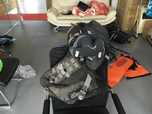 mosko-moto-motorcycle-soft-bags-dualsport-offroad-adventure-soft-luggage-pannier-duffle-ktm-bmw-klr-rackless-reckless-tank-bag-adventure-jacket-pants-jersey-12-19-15 (33)