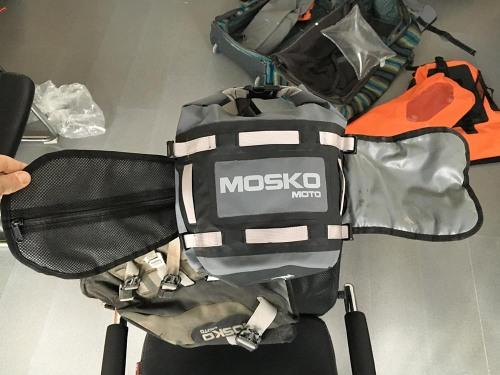 mosko-moto-motorcycle-soft-bags-dualsport-offroad-adventure-soft-luggage-pannier-duffle-ktm-bmw-klr-rackless-reckless-tank-bag-adventure-jacket-pants-jersey-12-19-15 (35)