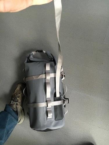 mosko-moto-motorcycle-soft-bags-dualsport-offroad-adventure-soft-luggage-pannier-duffle-ktm-bmw-klr-rackless-reckless-tank-bag-adventure-jacket-pants-jersey-12-19-15 (40)