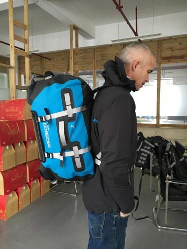 mosko-moto-motorcycle-soft-bags-dualsport-offroad-adventure-soft-luggage-pannier-duffle-ktm-bmw-klr-rackless-reckless-tank-bag-adventure-jacket-pants-jersey-12-19-15 (58)