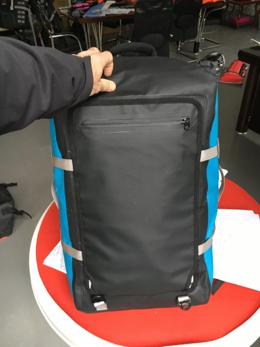mosko-moto-motorcycle-soft-bags-dualsport-offroad-adventure-soft-luggage-pannier-duffle-ktm-bmw-klr-rackless-reckless-tank-bag-adventure-jacket-pants-jersey-12-19-15 (60)