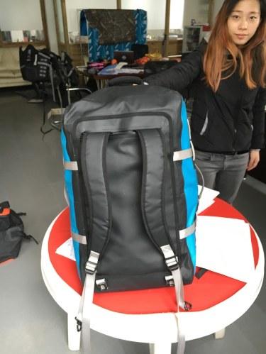 mosko-moto-motorcycle-soft-bags-dualsport-offroad-adventure-soft-luggage-pannier-duffle-ktm-bmw-klr-rackless-reckless-tank-bag-adventure-jacket-pants-jersey-12-19-15 (61)