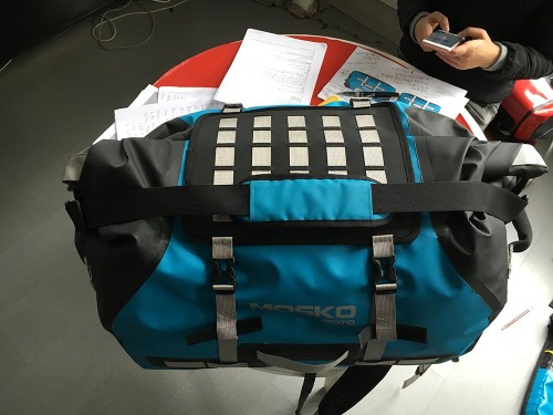mosko-moto-motorcycle-soft-bags-dualsport-offroad-adventure-soft-luggage-pannier-duffle-ktm-bmw-klr-rackless-reckless-tank-bag-adventure-jacket-pants-jersey-12-19-15 (62)