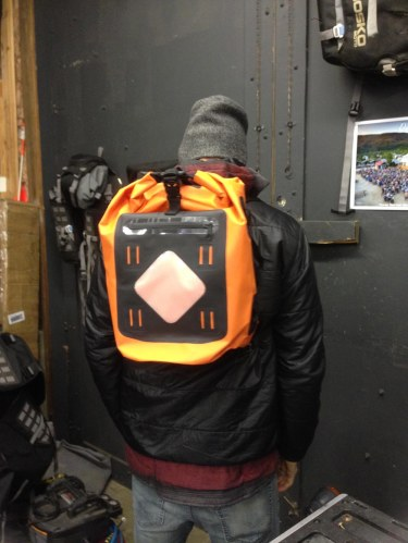 mosko-moto-motorcycle-soft-bags-dualsport-offroad-adventure-soft-luggage-pannier-duffle-ktm-bmw-klr-rackless-reckless-tank-bag-adventure-jacket-pants-jersey-12-6-15 (10)