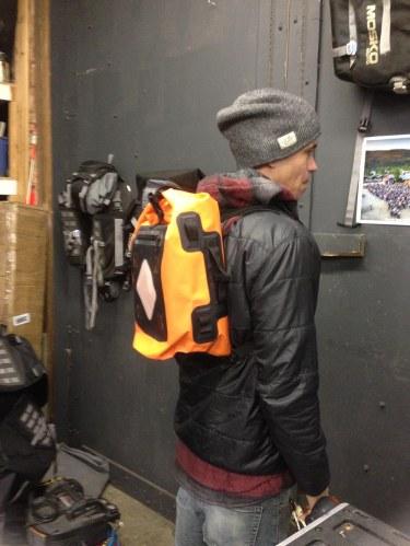 mosko-moto-motorcycle-soft-bags-dualsport-offroad-adventure-soft-luggage-pannier-duffle-ktm-bmw-klr-rackless-reckless-tank-bag-adventure-jacket-pants-jersey-12-6-15 (9)