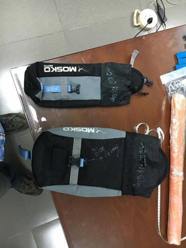 mosko-moto-motorcycle-soft-bags-dualsport-offroad-adventure-soft-luggage-pannier-duffle-ktm-bmw-klr-rackless-reckless-tank-bag-adventure-jacket-pants-jersey-1-6-16 (21)