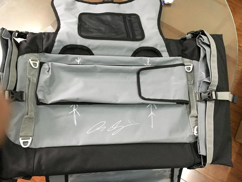 mosko-moto-motorcycle-soft-bags-dualsport-offroad-adventure-soft-luggage-pannier-duffle-ktm-bmw-klr-rackless-reckless-tank-bag-adventure-jacket-pants-jersey-1-6-16 (29)