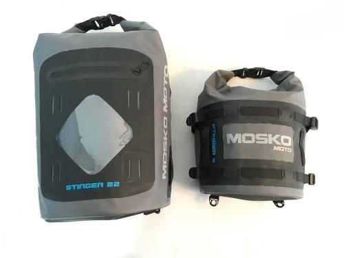 mosko-moto-motorcycle-soft-bags-dualsport-offroad-adventure-soft-luggage-pannier-duffle-ktm-bmw-klr-rackless-reckless-tank-bag-adventure-jacket-pants-jersey-1-6-16 (41)