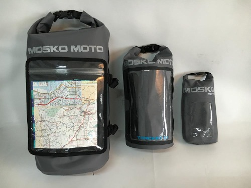 mosko-moto-motorcycle-soft-bags-dualsport-offroad-adventure-soft-luggage-pannier-duffle-ktm-bmw-klr-rackless-reckless-tank-bag-adventure-jacket-pants-jersey-1-6-16 (46)