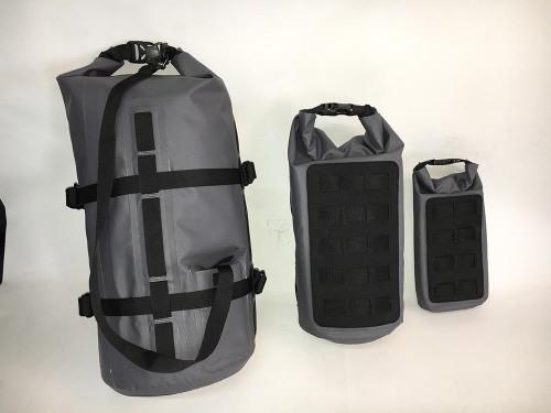 mosko-moto-motorcycle-soft-bags-dualsport-offroad-adventure-soft-luggage-pannier-duffle-ktm-bmw-klr-rackless-reckless-tank-bag-adventure-jacket-pants-jersey-1-6-16 (47)