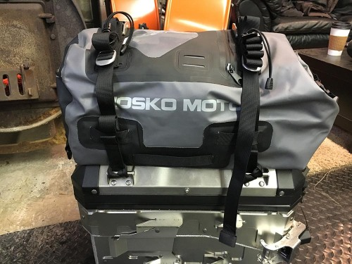 mosko-moto-motorcycle-soft-bags-dualsport-offroad-adventure-soft-luggage-pannier-duffle-ktm-bmw-klr-rackless-reckless-tank-bag-adventure-jacket-pants-jersey-1-6-16 (63)