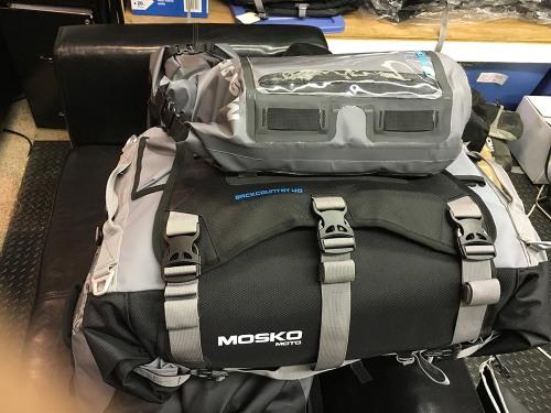 mosko-moto-motorcycle-soft-bags-dualsport-offroad-adventure-soft-luggage-pannier-duffle-ktm-bmw-klr-rackless-reckless-tank-bag-adventure-jacket-pants-jersey-1-6-16 (73)