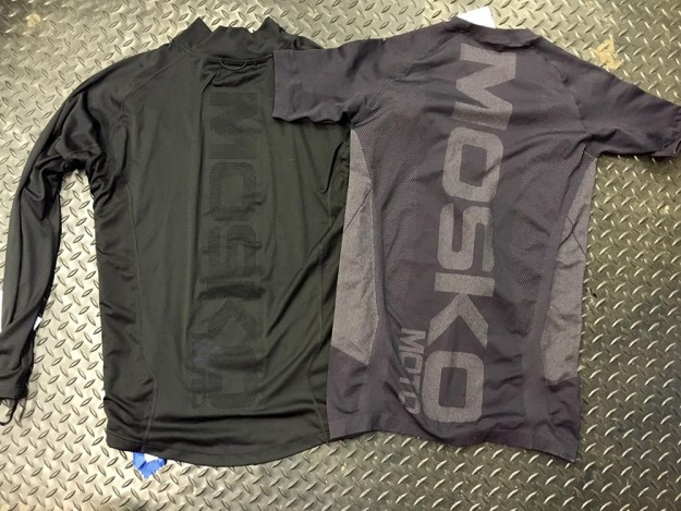 mosko-moto-motorcycle-soft-bags-dualsport-offroad-adventure-soft-luggage-pannier-duffle-ktm-bmw-klr-rackless-reckless-tank-bag-adventure-jacket-pants-jersey-4-11-16 (10)