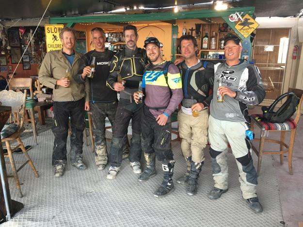 mosko-moto-motorcycle-soft-bags-dualsport-offroad-adventure-soft-luggage-pannier-duffle-ktm-bmw-klr-rackless-reckless-tank-bag-adventure-jacket-pants-jersey-5-24-16 (10)
