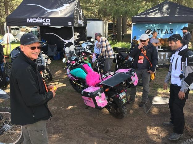 mosko-moto-motorcycle-soft-bags-dualsport-offroad-adventure-soft-luggage-pannier-duffle-ktm-bmw-klr-rackless-reckless-tank-bag-adventure-jacket-pants-jersey-5-24-16 (21)