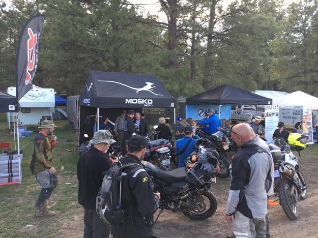 mosko-moto-motorcycle-soft-bags-dualsport-offroad-adventure-soft-luggage-pannier-duffle-ktm-bmw-klr-rackless-reckless-tank-bag-adventure-jacket-pants-jersey-5-24-16 (22)