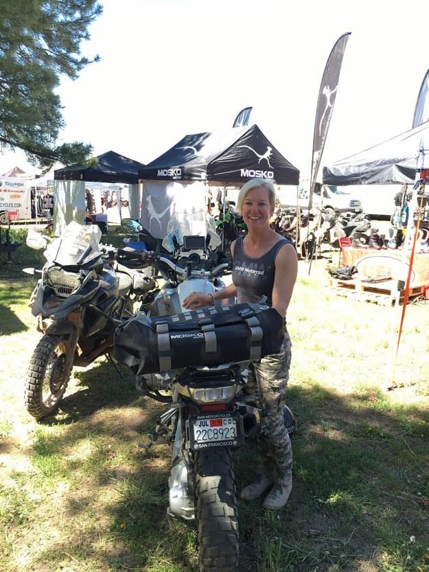 mosko-moto-motorcycle-soft-bags-dualsport-offroad-adventure-soft-luggage-pannier-duffle-ktm-bmw-klr-rackless-reckless-tank-bag-adventure-jacket-pants-jersey-5-24-16 (27)