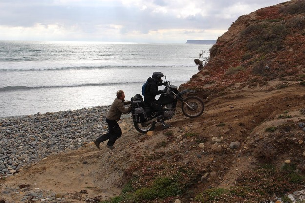 mosko-moto-motorcycle-soft-bags-dualsport-offroad-adventure-soft-luggage-pannier-duffle-ktm-bmw-klr-rackless-reckless-tank-bag-adventure-jacket-pants-jersey-5-24-16 (38)