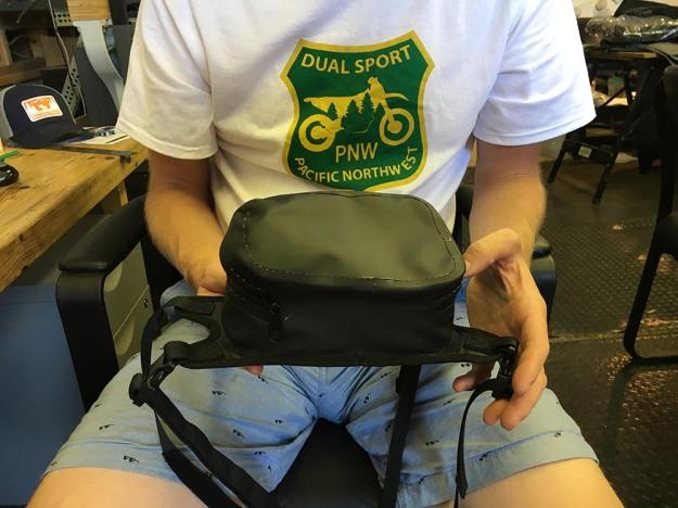 mosko-moto-motorcycle-soft-bags-dualsport-offroad-adventure-soft-luggage-pannier-duffle-ktm-bmw-klr-rackless-reckless-tank-bag-adventure-jacket-pants-jersey-7-29-16 (11)
