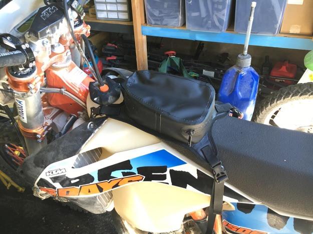 mosko-moto-motorcycle-soft-bags-dualsport-offroad-adventure-soft-luggage-pannier-duffle-ktm-bmw-klr-rackless-reckless-tank-bag-adventure-jacket-pants-jersey-7-29-16 (13)