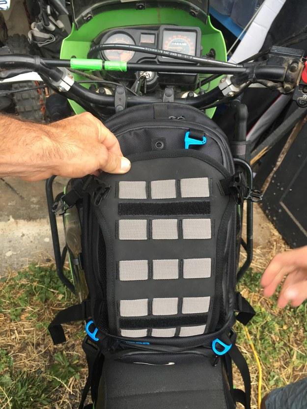 mosko-moto-motorcycle-soft-bags-dualsport-offroad-adventure-soft-luggage-pannier-duffle-ktm-bmw-klr-rackless-reckless-tank-bag-adventure-jacket-pants-jersey-7-29-16 (48)