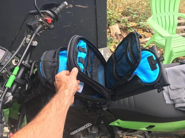mosko-moto-motorcycle-soft-bags-dualsport-offroad-adventure-soft-luggage-pannier-duffle-ktm-bmw-klr-rackless-reckless-tank-bag-adventure-jacket-pants-jersey-7-29-16 (57)