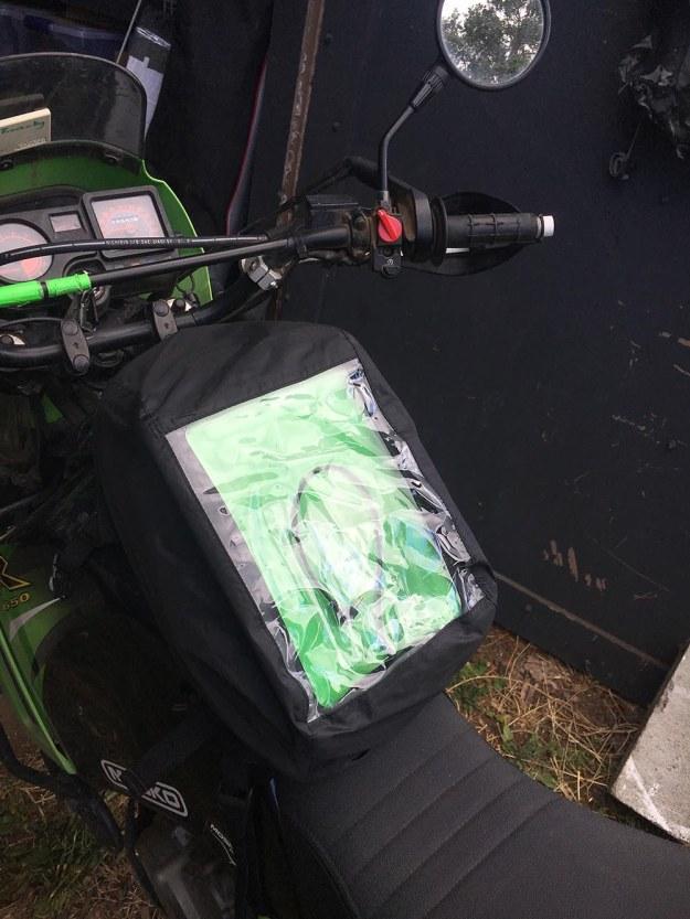 mosko-moto-motorcycle-soft-bags-dualsport-offroad-adventure-soft-luggage-pannier-duffle-ktm-bmw-klr-rackless-reckless-tank-bag-adventure-jacket-pants-jersey-7-29-16 (58)