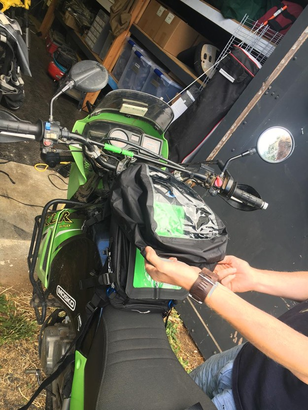 mosko-moto-motorcycle-soft-bags-dualsport-offroad-adventure-soft-luggage-pannier-duffle-ktm-bmw-klr-rackless-reckless-tank-bag-adventure-jacket-pants-jersey-7-29-16 (59)