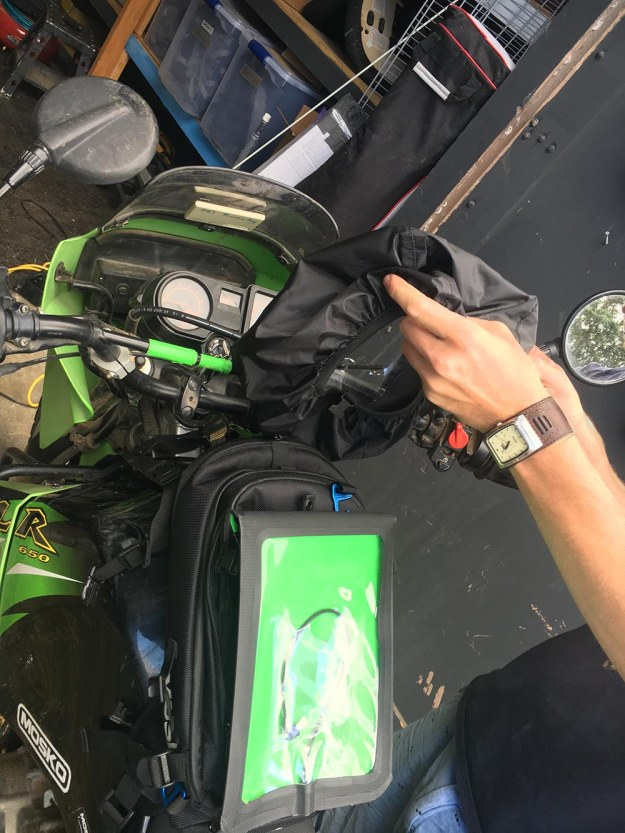mosko-moto-motorcycle-soft-bags-dualsport-offroad-adventure-soft-luggage-pannier-duffle-ktm-bmw-klr-rackless-reckless-tank-bag-adventure-jacket-pants-jersey-7-29-16 (60)