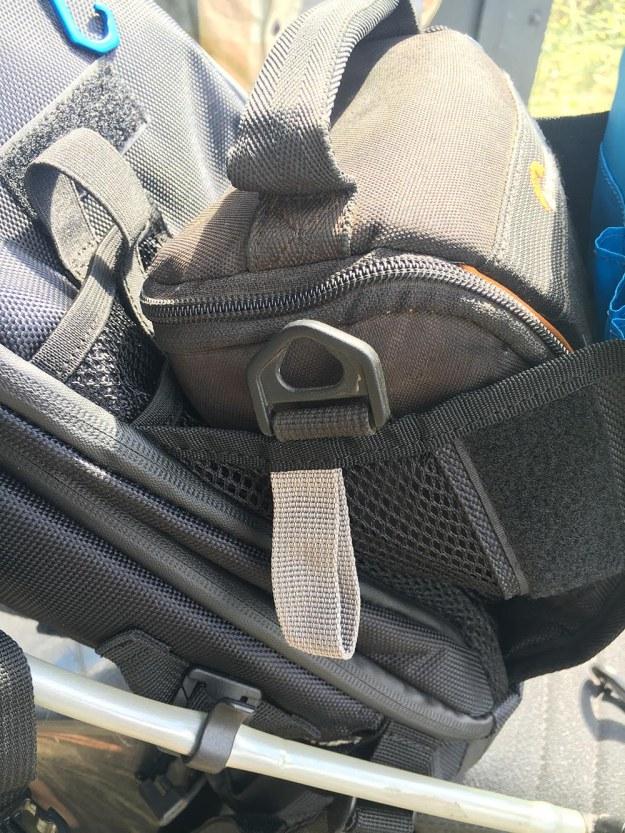 mosko-moto-motorcycle-soft-bags-dualsport-offroad-adventure-soft-luggage-pannier-duffle-ktm-bmw-klr-rackless-reckless-tank-bag-adventure-jacket-pants-jersey-7-29-16 (63)