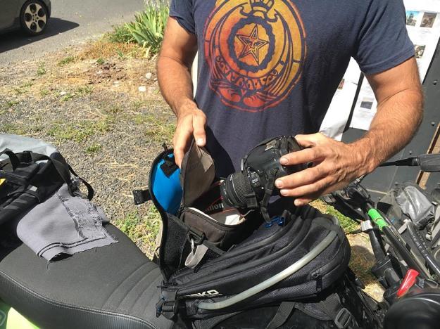 mosko-moto-motorcycle-soft-bags-dualsport-offroad-adventure-soft-luggage-pannier-duffle-ktm-bmw-klr-rackless-reckless-tank-bag-adventure-jacket-pants-jersey-7-29-16 (67)
