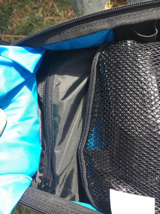 mosko-moto-motorcycle-soft-bags-dualsport-offroad-adventure-soft-luggage-pannier-duffle-ktm-bmw-klr-rackless-reckless-tank-bag-adventure-jacket-pants-jersey-7-29-16 (72)