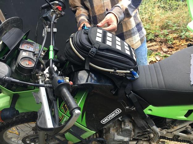 mosko-moto-motorcycle-soft-bags-dualsport-offroad-adventure-soft-luggage-pannier-duffle-ktm-bmw-klr-rackless-reckless-tank-bag-adventure-jacket-pants-jersey-7-29-16 (73)