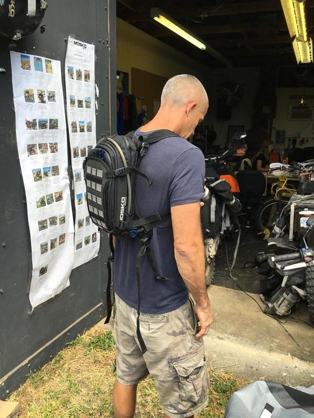 mosko-moto-motorcycle-soft-bags-dualsport-offroad-adventure-soft-luggage-pannier-duffle-ktm-bmw-klr-rackless-reckless-tank-bag-adventure-jacket-pants-jersey-7-29-16 (75)