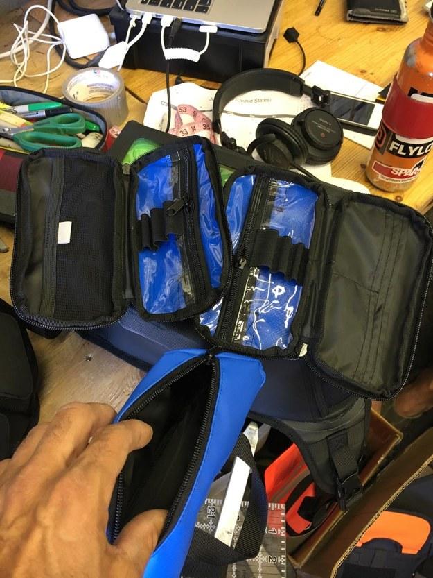 mosko-moto-motorcycle-soft-bags-dualsport-offroad-adventure-soft-luggage-pannier-duffle-ktm-bmw-klr-rackless-reckless-tank-bag-adventure-jacket-pants-jersey-7-29-16 (8)