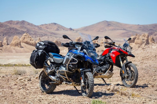 mosko-moto-motorcycle-soft-bags-dualsport-offroad-adventure-soft-luggage-pannier-duffle-ktm-bmw-klr-rackless-reckless-tank-bag-adventure-jacket-pants-jersey-BMW Atacama-8-19-16 (1)
