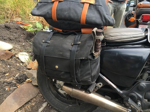 mosko-moto-motorcycle-soft-bags-dualsport-offroad-adventure-soft-luggage-pannier-duffle-ktm-bmw-klr-rackless-reckless-tank-bag-adventure-jacket-pants-jersey-BMW Atacama-8-19-16 (10)