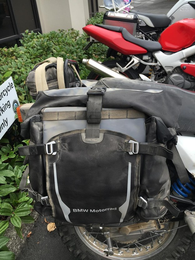 mosko-moto-motorcycle-soft-bags-dualsport-offroad-adventure-soft-luggage-pannier-duffle-ktm-bmw-klr-rackless-reckless-tank-bag-adventure-jacket-pants-jersey-BMW Atacama-8-19-16 (14)