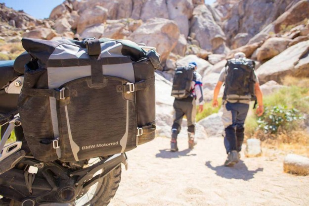 mosko-moto-motorcycle-soft-bags-dualsport-offroad-adventure-soft-luggage-pannier-duffle-ktm-bmw-klr-rackless-reckless-tank-bag-adventure-jacket-pants-jersey-BMW Atacama-8-19-16 (3)