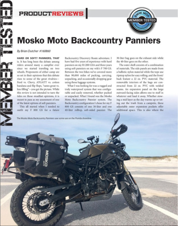 mosko-moto-motorcycle-soft-bags-dualsport-offroad-adventure-soft-luggage-pannier-duffle-ktm-bmw-klr-rackless-reckless-tank-bag-adventure-jacket-pants-jersey-bmw-atacama-8-19-16-28