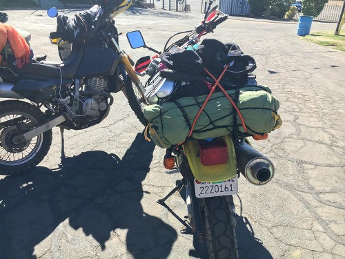 mosko-moto-motorcycle-soft-bags-dualsport-offroad-adventure-soft-luggage-pannier-duffle-ktm-bmw-klr-rackless-reckless-tank-bag-adventure-jacket-pants-jersey-bmw-atacama-10-10-16-12