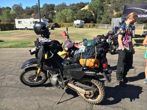 mosko-moto-motorcycle-soft-bags-dualsport-offroad-adventure-soft-luggage-pannier-duffle-ktm-bmw-klr-rackless-reckless-tank-bag-adventure-jacket-pants-jersey-bmw-atacama-10-10-16-13